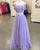 prom-dresses-2019 prom-dresses-tulle prom-gowns-lilac pageant-dress-lace evening-dresses-tulle formal-dress prom-dresses-v-neck evening-gowns-backless formal-dresses evening-dress-2019 2019-prom-dress