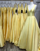 sherrihill-style-51865 2019-spring-new-arrival prom-dresses-yellow satin-prom-dress ball-gowns party-gowns pageant-dress