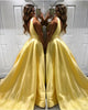 sherrihill-style-51865 prom-dresses-yellow-satin-ball-gowns