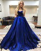 Sherrihill-STYLE-52456-spring-2019 prom-dresses-royal-blue prom-gowns ball-gowns sweetheart evening-gowns
