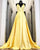 sherrihill-STYLE-52921 2019-spring-prom-dress sexy-prom-dresses prom-gowns party-dress