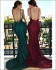 prom-dresses-mermaid prom-dresses-burgundy prom-dresses-2018 prom-dresses-2019 2k19-prom-dress prom-dresses-african prom-dresses-black-women sexy-prom-dresses mermaid-prom-dresses evening-dresses-mermaid evening-gowns-lace prom-dresses-backless party-gowns