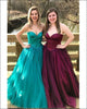 prom-dresses-2019 prom-dresses-organza prom-gowns-burgundy pageant-dress-ruffles evening-dresses-organza formal-dress prom-dresses-sweetheart evening-gowns-backless formal-dresses evening-dress-2019 2019-prom-dress