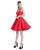 homecoming-dresses-2018 homecoming-dresses-2k18 graduation-dresses party-dress prom-gowns homecoming-dresses-red homecoming-dresses-short v-neck-prom-dresses homecoming-dresses-satin