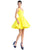 homecoming-dresses-2018 homecoming-dresses-2k18 graduation-dresses party-dress prom-gowns homecoming-dresses-red homecoming-dresses-short v-neck-prom-dresses homecoming-dresses-satin-yellow