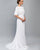 wedding-dresses-beach chiffon-wedding-dresses white-wedding-dresses wedding-dresses-half-sleeve wedding-dresses-with-belt wedding-dresses-shop wedding-dresses-2018 wedding-dresses--2019 wedding-dresses-uk wedding-dresses-fashion