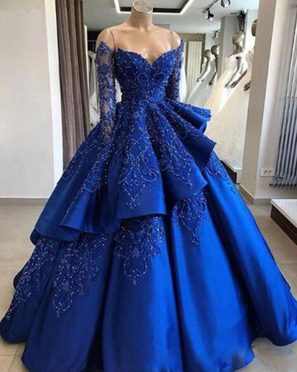 3bd866a3e67e8 quinceanera-dresses-royal-blue quinceanera-dresses-under-300 quinceanera-