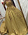 quinceanera-dresses-gold quinceanera-dresses-under-300 quinceanera-dresses-tulle ball-gowns quinceanera-dress-uk quinceanera-dresses-appliqued abiti quinceanera 2018 فساتين كوينسينيرا 2019 vestidos de quinceañera 2018 dulce 16 vestidos süße 16 Kleider сладкие 16 платьев douces 16 robes quinceanera dresses 2k18
