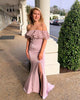 prom-dresses-2019 prom-dresses-satin prom-gowns-off-the-shoulder pageant-dress-satin evening-dresses-satin formal-dress prom-dresses-strapless evening-gowns-v-neck formal-dresses evening-dress-2019 prom-dresses-with-ruffles