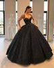 quinceanera-dresses-black quinceanera-dresses-under-300 quinceanera-dresses-tulle ball-gowns quinceanera-dress-uk quinceanera-dresses-lace abiti quinceanera 2019 فساتين كوينسينيرا 2018 vestidos de quinceañera 2018 dulce 16 vestidos süße 16 Kleider сладкие 16 платьев douces 16 robes quinceanera-dresses-navy-blue quince 2019