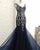 evening-dresses-mermaid mermaid-prom-dresses evening-dresses-tulle evening-dresses-african evening-dresses-australian evening-dresses-affordable evening-dresses-sexy evening-dresses-party evening-dresses-cheap evening-dresses-uk evening-dresses-2019 evening-dresses-under-200 prom-dresses-under-200 evening-dresses-navy-blue beaded-prom-dresses