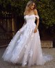 beach-wedding-dresses-2019 lace-wedding-gowns bridal-dress-2019-new-arrival vestido-de-novia elegant-wedding-gowns wedding-dress-off-the-shoulder wedding-dress-satin ball-gown-wedding-dress bridal-gowns wedding-dresses vestidos de casamento