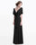 Popular Multi-Wear Bridesmaid Dresses Chiffon A-line Party Gowns Maxi Convertible Dress