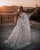 galia-lahav-wedding-dresses-bridal-gowns