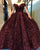 Sparkly Sequined Quinceanera Dress Off The Shoulder Princess Ball Gowns vestidos de quinceañera Sweet 16 Dress