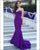 prom-dresses-mermaid prom-dresses-purple prom-dresses-2018 prom-dresses-2019 2k19-prom-dress prom-dresses-african prom-dresses-black-women sexy-prom-dresses mermaid-prom-dresses evening-dresses-mermaid evening-gowns-trumpet formal-dress evening-dresses-purple-sweetheart