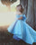 flower-girl-dresses flower-girl-dresses-satin flower-girl-dresses-blue flower-girl-dresses-cute flower-girl-dresses-bow