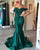 evening-dresses-mermaid mermaid-prom-dresses evening-dresses-spandex evening-dresses-african evening-dresses-australian evening-dresses-affordable evening-dresses-sexy evening-dresses-party evening-dresses-cheap evening-dresses-uk evening-dresses-2019 evening-dresses-under-200 prom-dresses-under-200 evening-dresses-dark-green