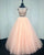 prom-dresses-beadings prom-dress-tulle two-piece-prom-gowns prom-dress-2018 new-2018-prom-dress prom-dresses-coral prom-dresses-beaded prom-dresses-ball-gowns trajes de gala vestidos de baile выпускные платья prom-dresses-coral-pink
