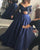 prom-dresses-navy-blue prom-dresses-long-sleeve prom-dresses-lace prom-dresses-satin prom-dresses-v-neck prom-dresses-ball-gown prom-dresses-sexy prom-dress-puffy 2k18-prom-dresses prom-dresses-2k19