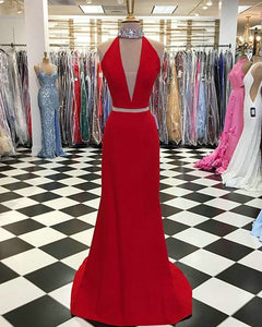 prom-dresses-red prom-gowns-two-piece prom-dresses-two-piece vestidos de noite vestidos-de-noche trajes-de-gala prom-dresses-2019 prom-dress-2k18 prom-dresses-real sherrihill