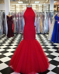 evening-dresses-mermaid mermaid-prom-dresses evening-dresses-tulle evening-dresses-african evening-dresses-australian evening-dresses-affordable evening-dresses-sexy evening-dresses-party evening-dresses-cheap evening-dresses-uk evening-dresses-2019