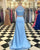 two-piece-prom-dresses-light-blue floor-length-prom-dress prom-dresses-halter prom-gowns-with-beading party-gowns cocktail-dresses homecoming-dresses graduation-dress evening-dresses formal-dress evening-gowns elegant fashion modest delicate beautiful prom-dresses-two-piece prom-dresses-mermaid prom-dresses-beadings