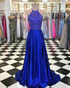 prom-dresses-burgundy prom-dresses-2018 prom-dresses-long prom-dresses-elastic-satin 2019-prom-dresses prom-gowns-royal-blue prom-dresses-2k18 prom-dresses-2k19 prom-dresses-halter prom-dresses-satin prom-dresses-beadings prom-dress-long prom-gowns-fashion
