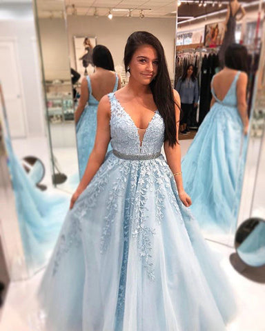 3ad1f9aea5d Party Dresses – Tagged