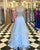 two-piece-prom-dresses-light-blue floor-length-prom-dress prom-dresses-halter prom-gowns-with-beading party-gowns cocktail-dresses homecoming-dresses graduation-dress evening-dresses formal-dress evening-gowns elegant fashion modest delicate beautiful prom-dresses-two-piece prom-dresses-a-line prom-dresses-pearls prom-dress-halter