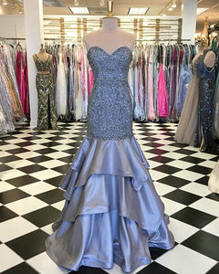 evening-dresses-mermaid mermaid-prom-dresses evening-dresses-lace evening-dresses-african evening-dresses-australia evening-dresses-affordable evening-dresses-sexy evening-dresses-party evening-dresses-cheap evening-dresses-uk evening-dresses-2019 evening-dresses-beaded