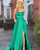 Style-51631-Sherri-hill Real-Photos Green-Prom-Dresses-with-Cross-Straps-Sexy-Split-Side-Long-Evening-Party-Gowns-2018-Fashion-Prom-Gowns-Unique-Homecoming-Dresses-Graduation-Gowns-Cocktail-Red-Prom-Dress-Burgundy-Party-Prom-Gowns-Dark-Red-Prom-Dresses-2019-Prom-Dress