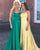 style-51631 sherri-hill prom-dresses-2019 prom-dresses-sherri-hill prom-gowns pageant-gowns party-dress green-prom-dress yellow-prom-dresses
