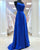 prom-dresses-royal-blue prom-dresses-sexy prom-dresses-long sexy-prom-dress prom-dresses-spaghetti-straps prom-dresses-2018 prom-dresses-2k18 prom-dresses-fashion party-dress evening-dress