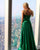 sherrihill-prom-dress 2018-prom-gowns prom-dresses-2018-long v-neck-prom-dress sexy-prom-gowns