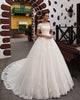wedding-dresses-2019 lace-wedding-gowns bridal-dress-2019-new-arrival elegant-wedding-gowns wedding-dress-backless wedding-dress-tulle ball-gown-wedding-dress bridal-gowns