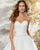 vestidos de novia sin espalda Vestidos de noiva sem costas свадебные платья без спинки robes de mariée dos nu Brautkleider rückenfrei wedding-dress wedding-gowns bridal-dress