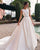wedding-dresses-2019 satin-wedding-gowns bridal-dress-2019-new-arrival elegant-wedding-gowns wedding-dress-backless