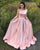 prom-dresses-pink 2018-prom-dresses prom-dresses-satin prom-dresses-one-shoulder prom-dresses-long prom-dress-new-fashion trajes-de-gala Ballkleider فساتين حفلة موسيقية выпускные платья robes de bal vestidos de baile 2018
