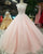 prom-dresses-under-300 prom-dresses-pink prom-dresses-sequins prom-dresses-ball-gowns prom-dresses-tulle prom-dresses-2018 prom-dresses-2019 2018-prom-dresses new fashion-prom-dress
