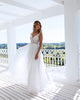wedding-dresses-beach lace-wedding-dresses tulle-wedding-dresses wedding-dresses-v-neck wedding-dresses-with-appliques wedding-dresses-shop wedding-dresses-2018 wedding-dresses--2019 wedding-dresses-uk wedding-dresses-fashion wedding-dresses-brand a-line-wedding-dresses wedding-dresses-lace wedding-dresses-tulle-lace wedding-dresses-2k18