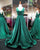 prom-dresses-2018 new-prom-dress fashion-2018-prom-dresses 2018-prom-dresses-green prom-dresses-v-neck prom-dresses-halter prom-dresses-beadings 2019-prom-dresses satin-prom-dresses-long