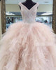 quinceanera-dresses-champagne quinceanera-dresses-under-300 quinceanera-dresses-tulle ball-gowns quinceanera-dress-uk quinceanera-dresses-lace abiti quinceanera 2018 فساتين كوينسينيرا 2018 vestidos de quinceañera 2018 dulce 16 vestidos süße 16 Kleider сладкие 16 платьев douces 16 robes quinceanera-dresses-coral-tulle-white-lace quince 2019