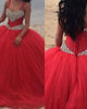 quinceanera-dresses-red quinceanera-dresses-under-300 quinceanera-dresses-tulle ball-gowns quinceanera-dress-uk quinceanera-dresses-beadings abiti quinceanera 2018 فساتين كوينسينيرا 2018 vestidos de quinceañera 2018 dulce 16 vestidos süße 16 Kleider сладкие 16 платьев douces 16 robes quinceanera-dresses-black-lace-red-tulle quince 2019