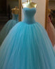 quinceanera-dresses-ice-blue quinceanera-dresses-under-300 quinceanera-dresses-tulle ball-gowns quinceanera-dress-uk quinceanera-dresses-pearls abiti quinceanera 2018 فساتين كوينسينيرا 2018 vestidos de quinceañera 2018 dulce 16 vestidos süße 16 Kleider сладкие 16 платьев douces 16 robes quinceanera dresses 2k18 tulle-quinceanera-dresses