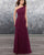 bridesmaid-dresses bridesmaid-dress-long  party-gowns honor-of-the-maid-dresses bridesmaid-dress-chiffon long-bridesmaid-dress party-gowns 2019-prom-dress one-shoulder-bridesmaid-dress
