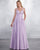 bridesmaid-dresses bridesmaid-dress-long  party-gowns honor-of-the-maid-dresses bridesmaid-dress-satin lace-bridesmaid-dress party-gowns 2019-prom-dress