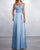 bridesmaid-dresses bridesmaid-dress-long  party-gowns honor-of-the-maid-dresses bridesmaid-dress-satin light-blue-bridesmaid-dress party-gowns 2019-prom-dress