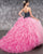 quinceanera-dresses-pink quinceanera-dresses-under-300 quinceanera-dresses-tulle ball-gowns quinceanera-dress-uk quinceanera-dresses-appliqued abiti quinceanera 2018 فساتين كوينسينيرا 2018 vestidos de quinceañera 2018 dulce 16 vestidos süße 16 Kleider сладкие 16 платьев douces 16 robes quinceanera dresses 2k18