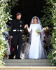 Meghan-Markle-Wedding-Dress